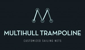 Multihull_Trampoline_Logo